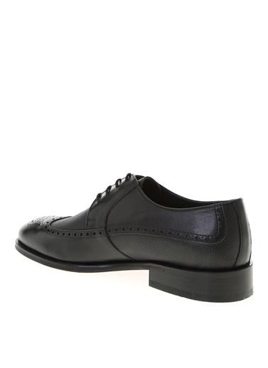 Beymen Business Klasik Ayakkabı Siyah